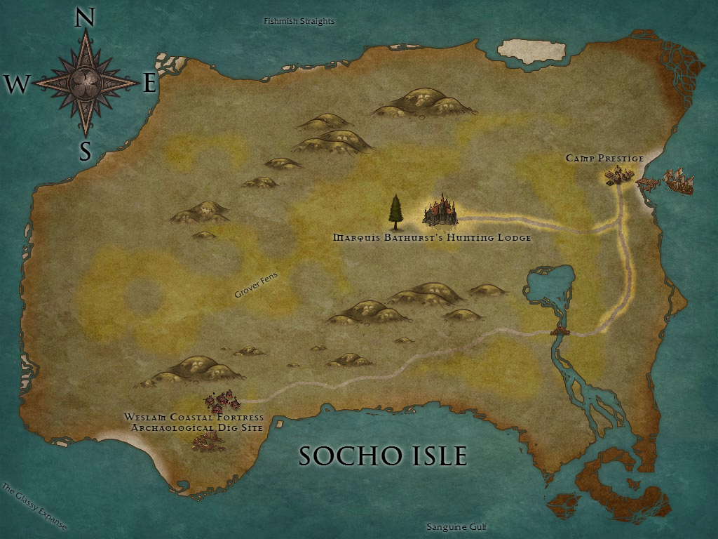 Map_-_Socho_Isle.jpg