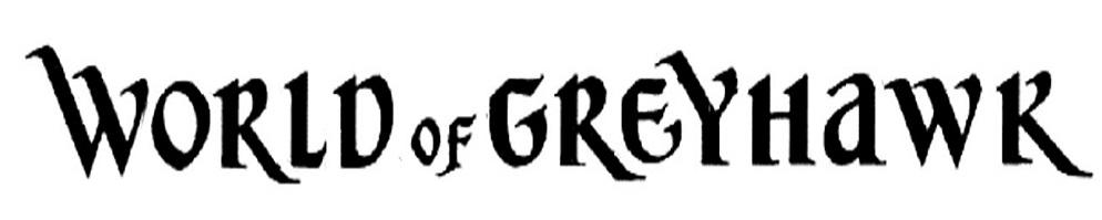 Greyhawk whatthefont