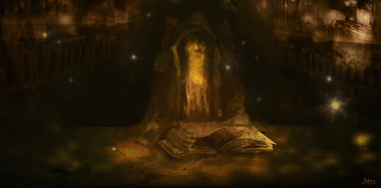 wizard_reading_a_book_by_mannepanne-d816e6d.jpg
