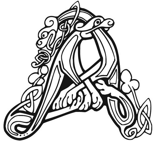 celtic_a.jpg