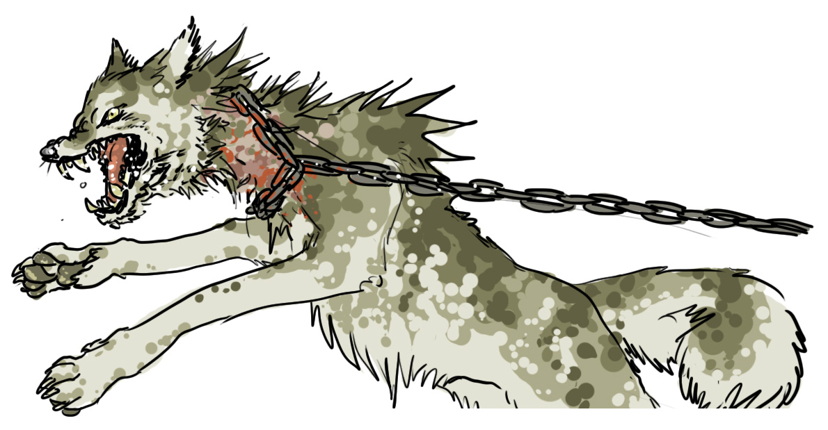 chained_up_wolf.jpg