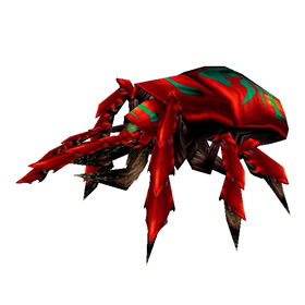 fire-beetle.jpg