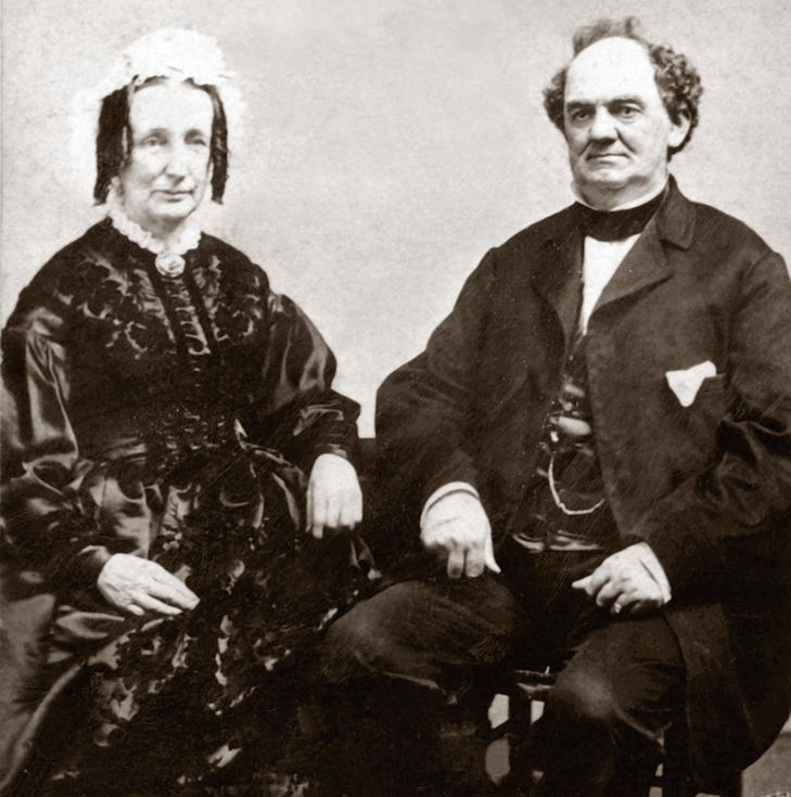 729px-P.T._and_Charity_Hallett_Barnum_c1860.jpg