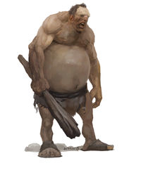 Monster_Manual_5e_-_Giant__Hill_-_p155.jpg