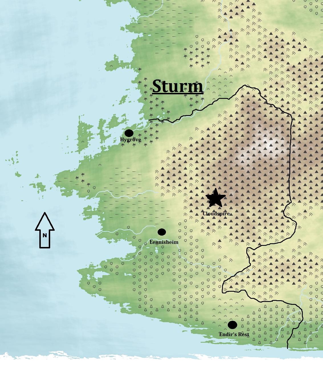 Sturm_bordered.png