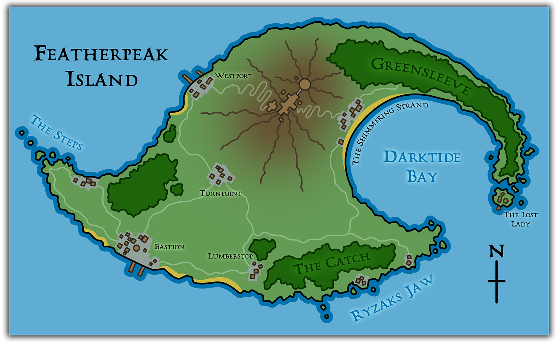 Featherpeak_Island_Map.png