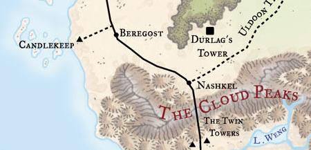 nashkel_map.png
