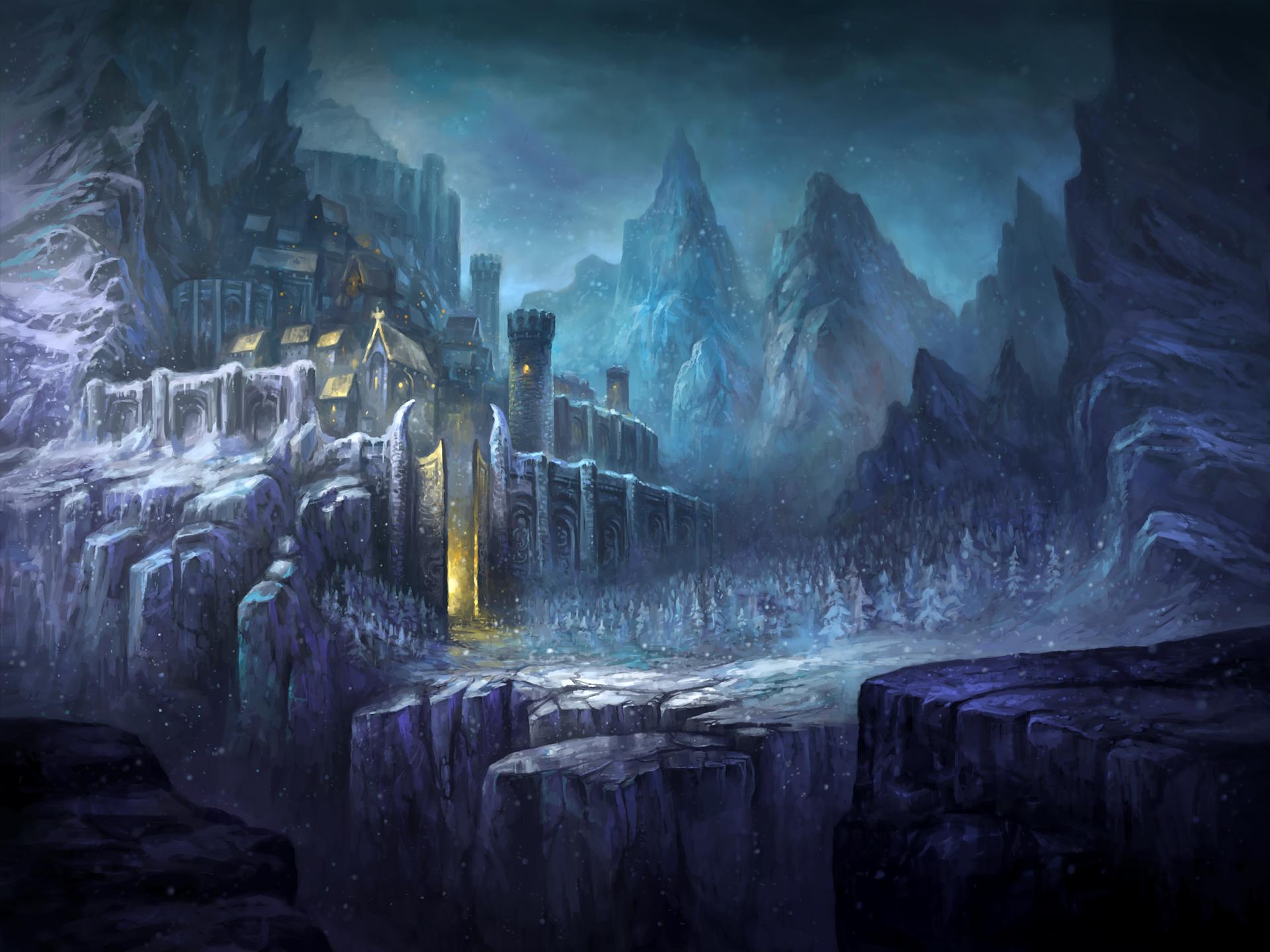 Runemaster_jotunheim_conceptart.png