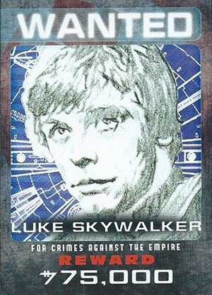 2014-Topps-Star-Wars-Perspectives-UK-Wanted-Posters.jpg