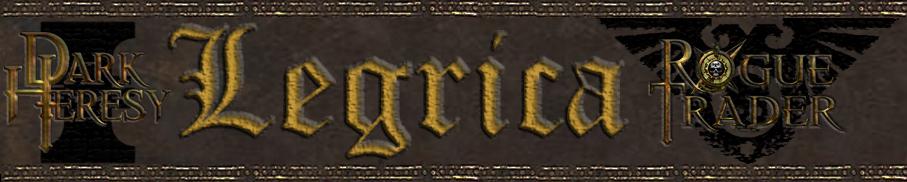 Legrica banner 2