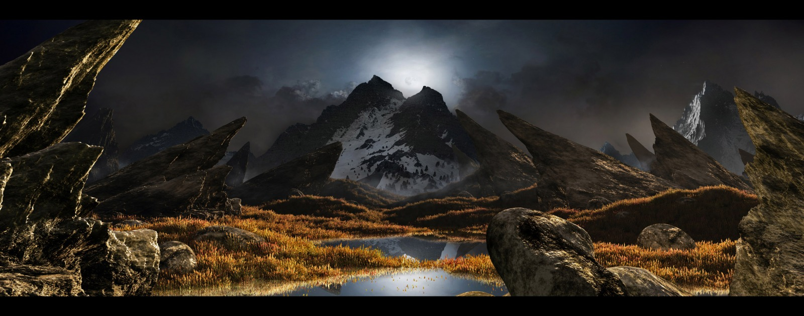 1600x629 10856 matte fantasy background