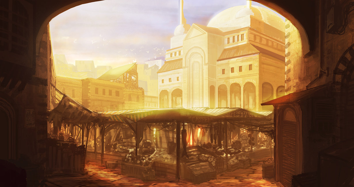 a_journey_of_intrigue__market_square_concept_by_jack_eaves_art-d5wfobk.jpg