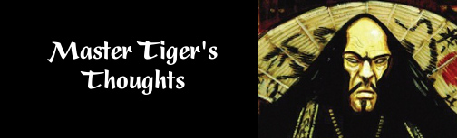 Tigersectbanner
