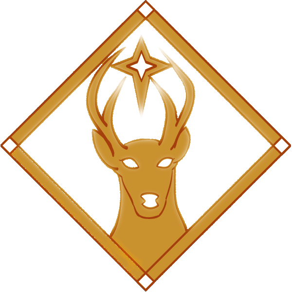 Tangsgym-Crest.png