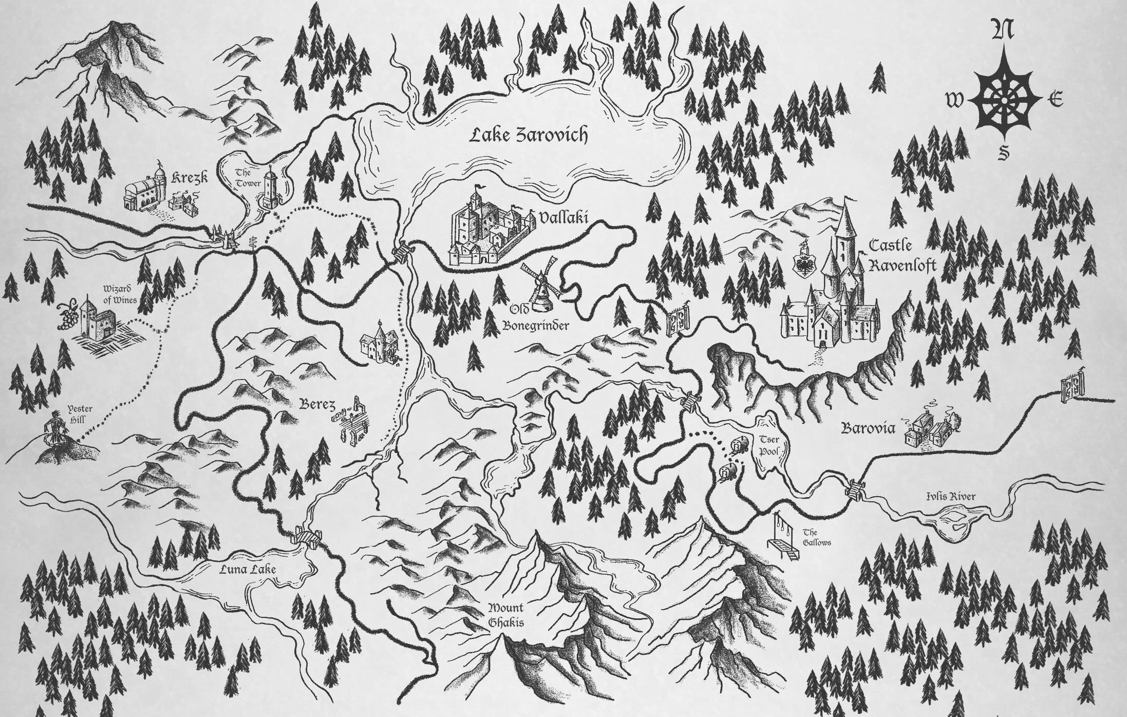 Barovia_Hand_Drawn_Maps.png