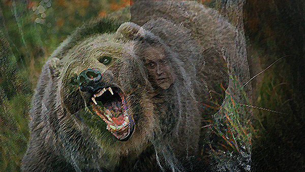 BearWitch.png