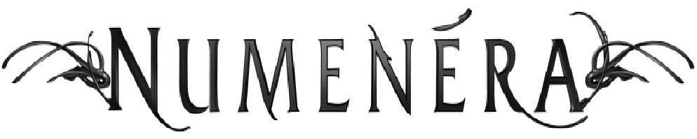 Numenera logo 994x199
