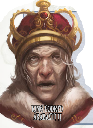 king_eodred.png