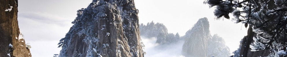 China winter destinations image hd wallpapers
