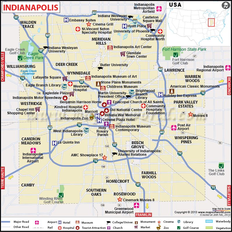 indianapolis-map.jpg
