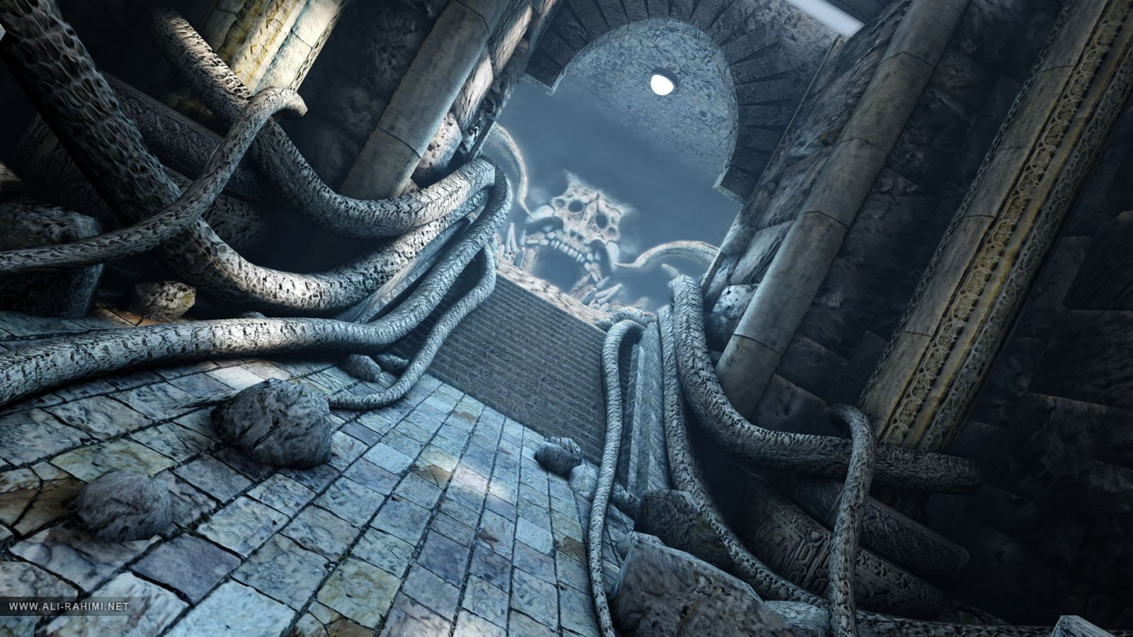 1600x900_8510_Temple_2_3d_creature_fantasy_interior_temple_picture_image_digital_art.jpg