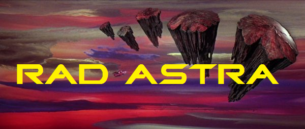 RAD_ASTRA_BANNER_01.png