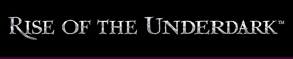 Rise of the underdark text treatment  1