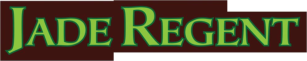 Jade regent