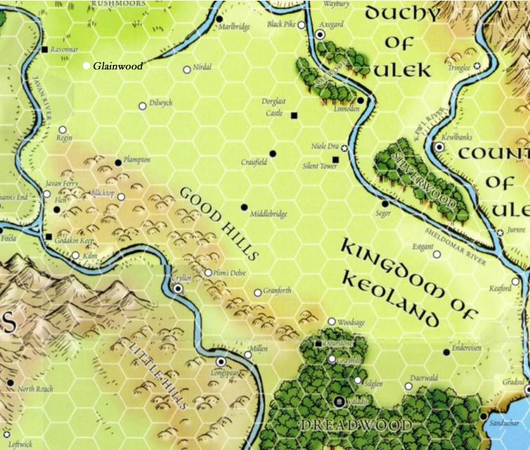 Origin_Map_-_Glainwood.jpg