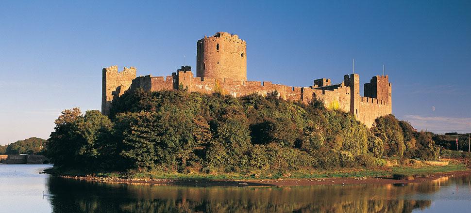 Westkeep_Castle_-_Pembroke.jpg