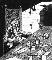 S1.1_-_Dead_Alchemist.jpg
