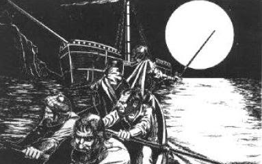 S1.2_-_Rowboat.jpg