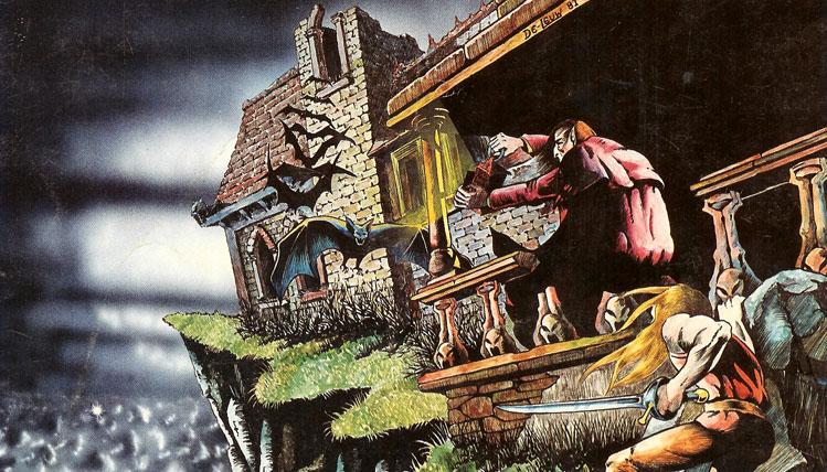 Sinister_Secret_of_Saltmarsh_-_The_Haunted_House.jpg