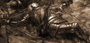 U1.1_-_Dead_Knight.jpg