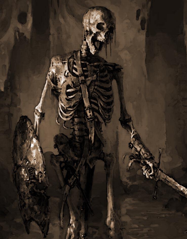 S1.1_-_Skeleton_Warrior.jpg