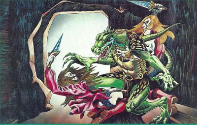 U2_-_Lizard_colour.jpg