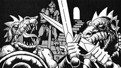 U2_-_Fighting_lizardmen.jpg