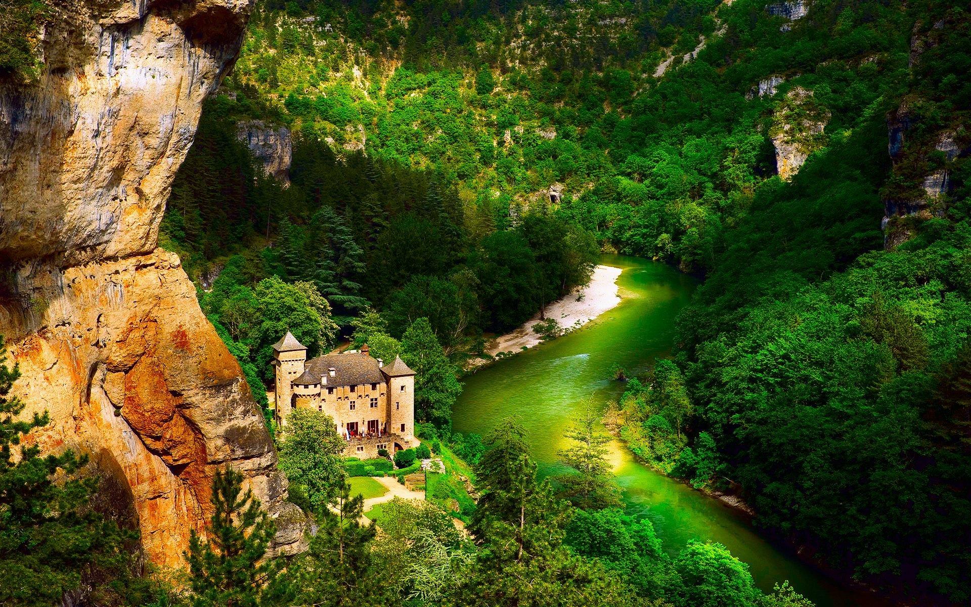 france-laval-castle-river-mountain-forest.jpg
