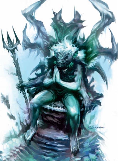 U3.2_-_Baron_on_throne.jpg