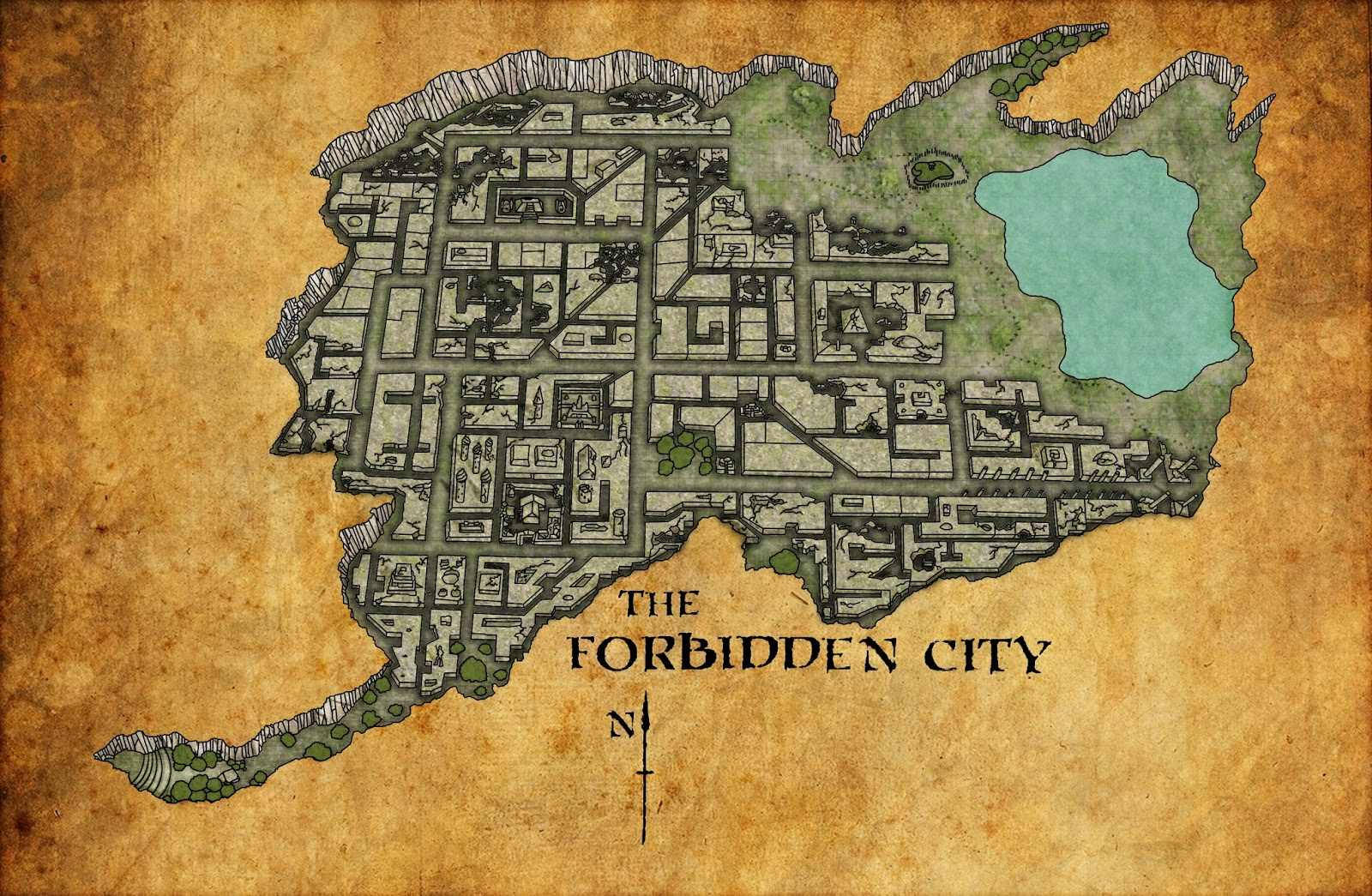 I1_-_map_the-forbidden-city.jpg