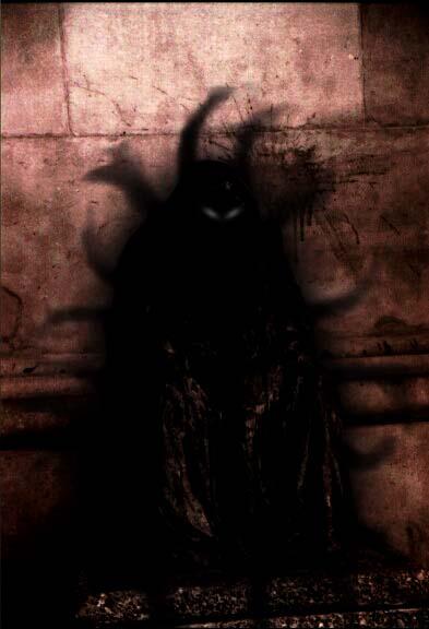 UK6_-_Shadow_Demon.jpg