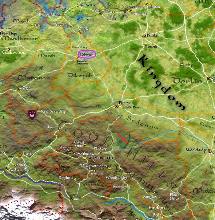 Character_Map_-_Gurhana_Trannyth_1.png