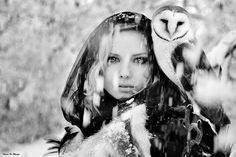Gurhana_and_owl_4.png