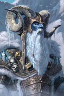 G2_-_Vaald_the_Winterlord.png