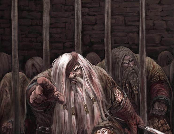 G2_-_Dwarf_prisoners_2.jpg