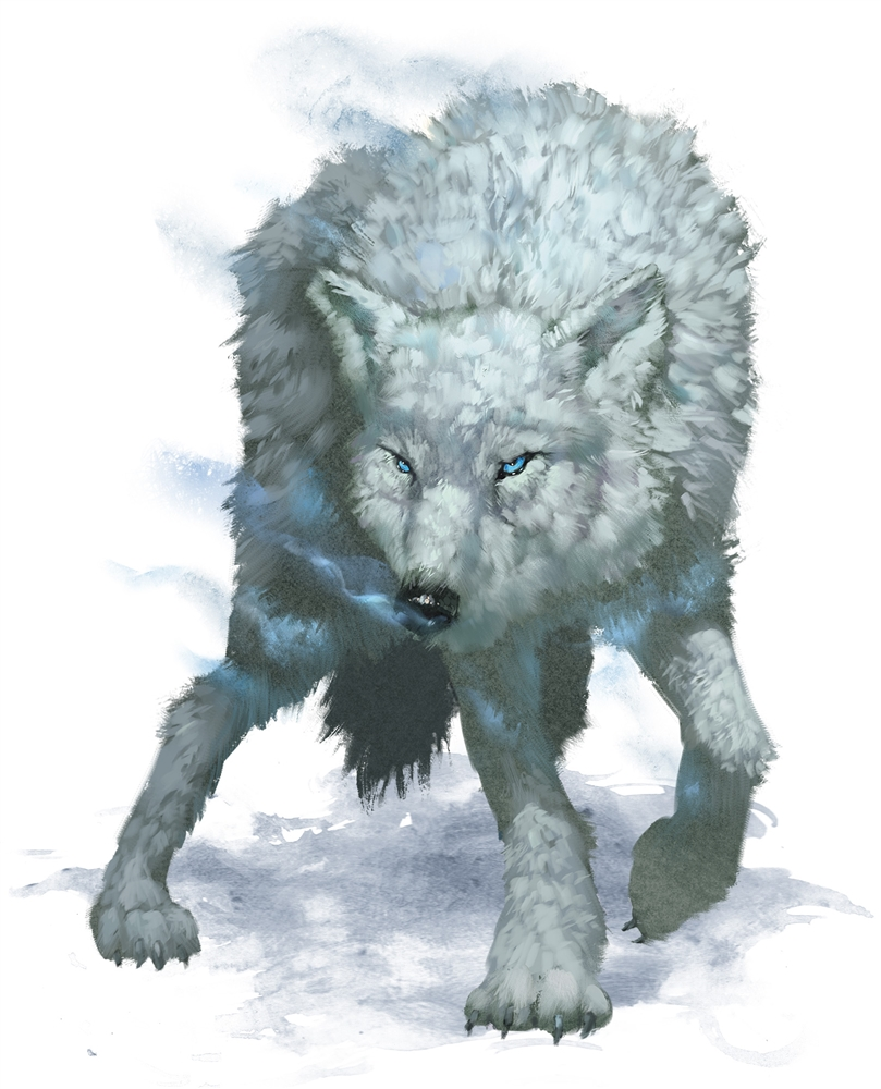 G2_-_Winter_wolf-5e.png