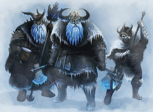 G2_-_Three_frost_giants.png