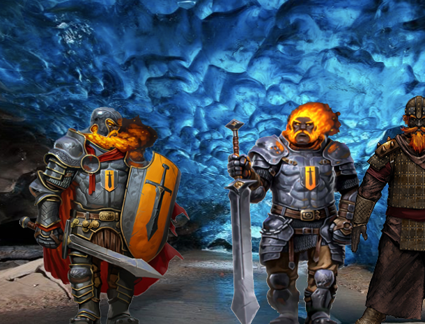 G2_-_3_Fire_giants_in_ice_cave.png