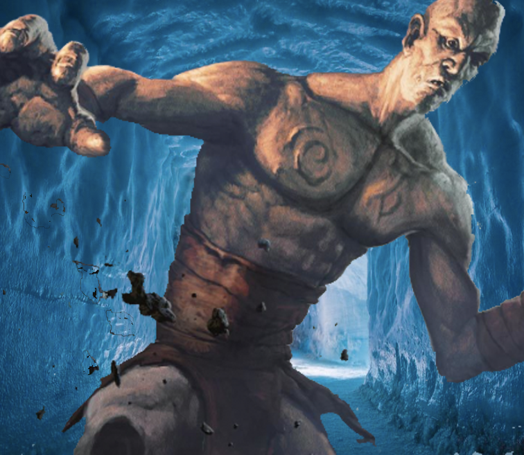 G2_-_Stone_giant_in_ice_cave_edited-1.png
