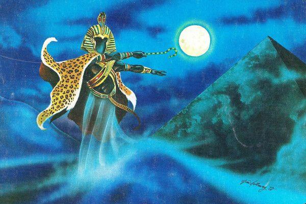 I3_-_The_Pharaoh_Amun-Re.jpg